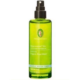 Rosenwasser bio, Gesichtswasser (100ml)