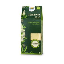 Süßlupinen Mehl bio (300g)