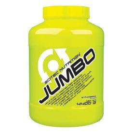 Jumbo (4400g)