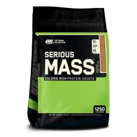 Optimum NutritionSerious Mass 5,454 kg .png
