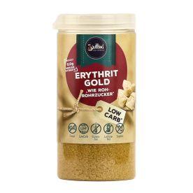 Erythrit Gold (150g)