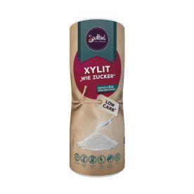 Xylit (650g)