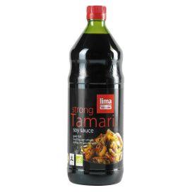 Tamari Sojasoße bio (500ml)