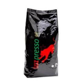 tazpresso Bohne bio (1000g)