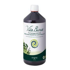 Vita Biosa Kräuter (1000ml)