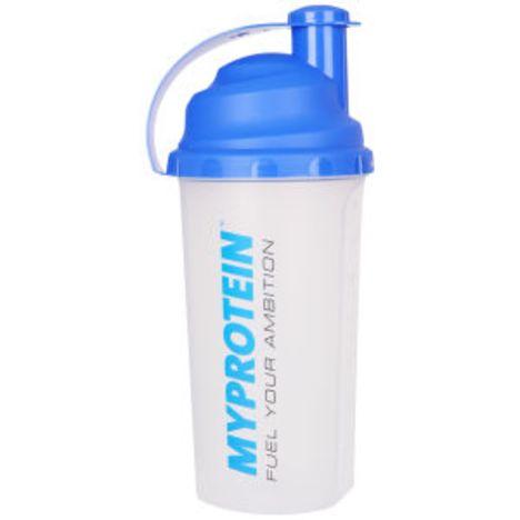 Myprotein MixMaster Shaker (700ml)