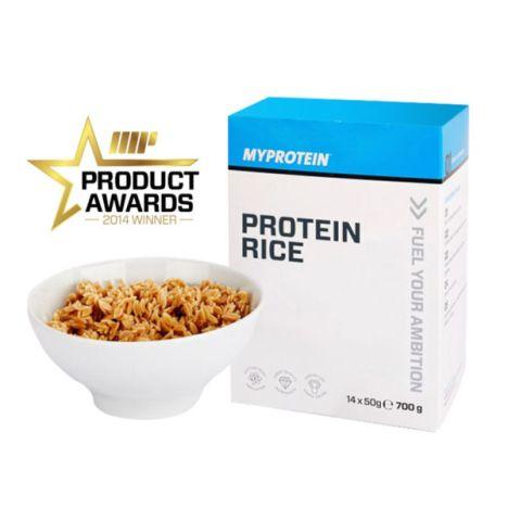 Protein Reis (14 x 50g)
