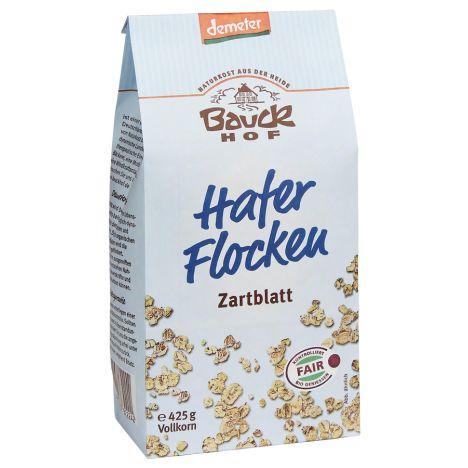 Haferflocken Zartblatt (425g)