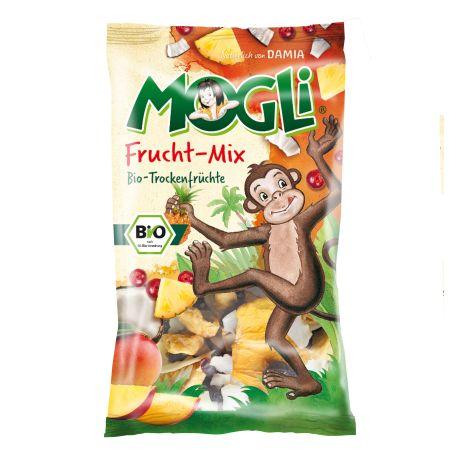 Mogli Trockenfrüchte - Fruchtmix (40g)