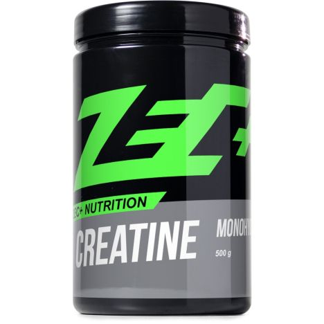 Creatine Monohyrate (500 g)