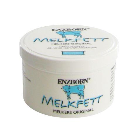Melkfett Melkers Original (250ml)