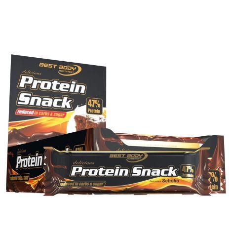 Protein Snack (20x40g)