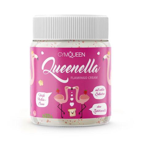 Queenella - 250g - Flamingo MHD 25.04.2018
