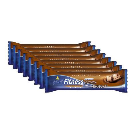 8 x Active Fitness (8x35g)