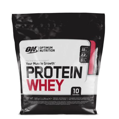 Protein Whey (320g)