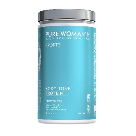 Body Tone Protein (500g)