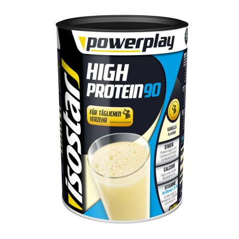 High Protein 90 (750g)