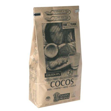 Kokosmehl (1000g)