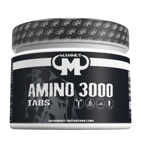 Amino 3000 Tabs (300 Tabletten)