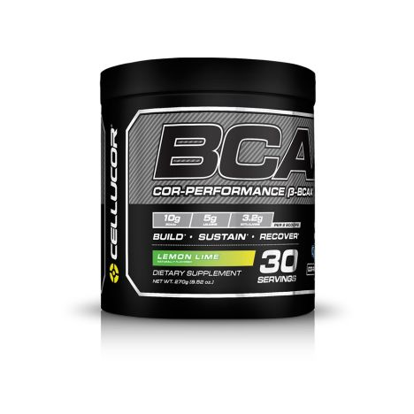 BCAA Cor Performance (30 Portionen)
