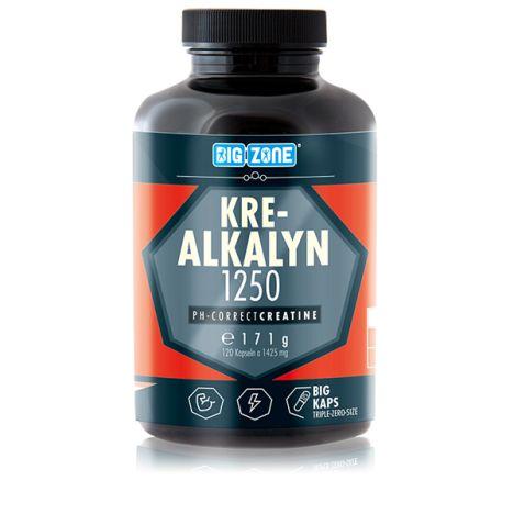 Kre-Alkalyn (120 Kapseln)