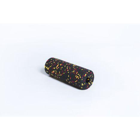 Blackroll Mini (15cm x 5,3cm)