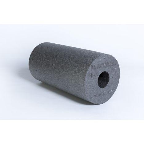 Blackroll Pro (30cm x 15cm)