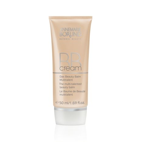 BB Cream almond (50ml)