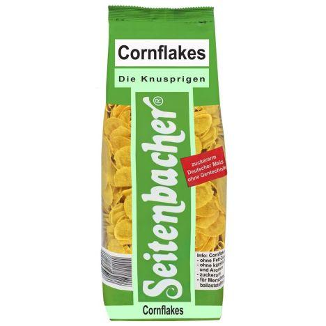 Cornflakes ohne Zuckerzusatz (375g)