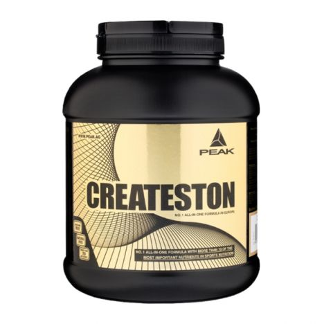 Createston (1648g)