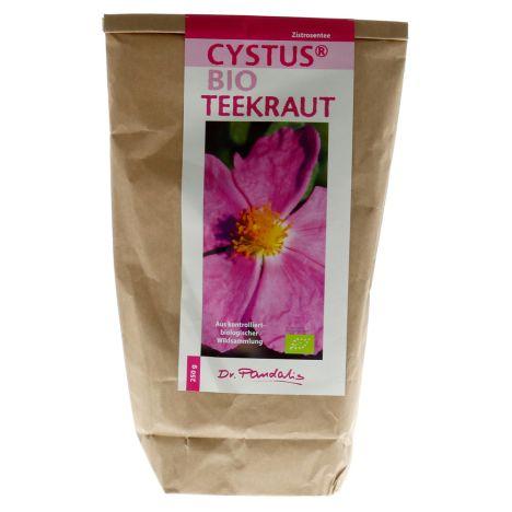 Bio Teekraut (250 g)