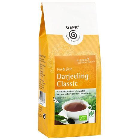 Darjeeling Classic (200g)