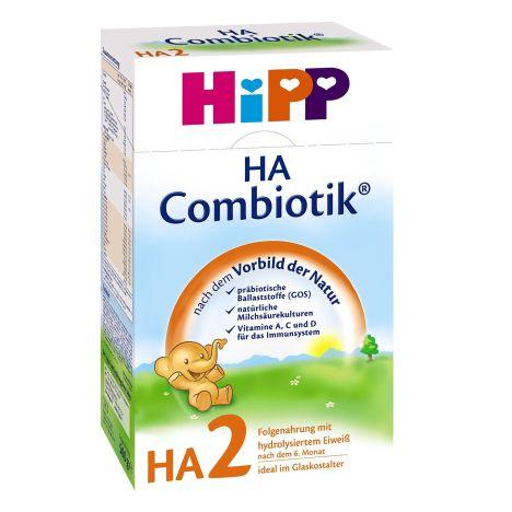 HA 2 Combiotik (500g)
