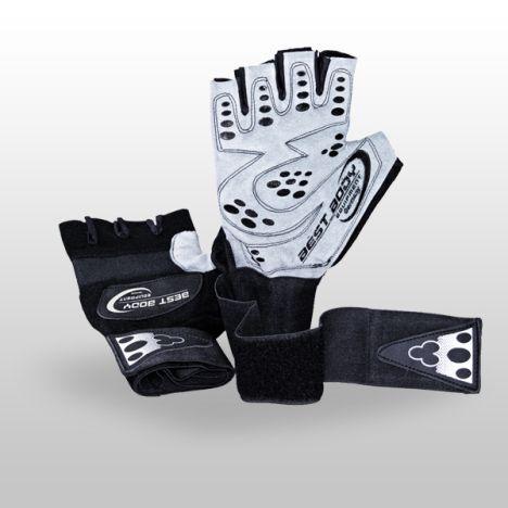 Handschuhe Top Grip