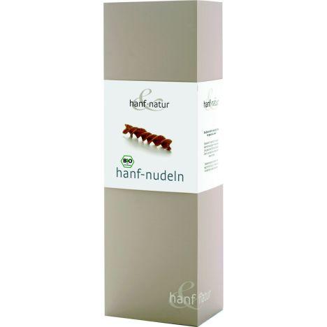 Hanf Nudeln bio (250g)