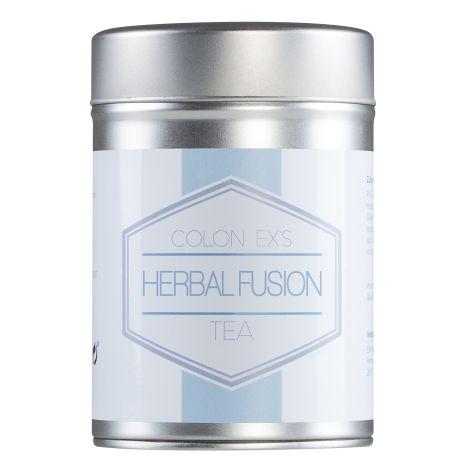 Colon Ex's Herbal Fusion Tea (100g)