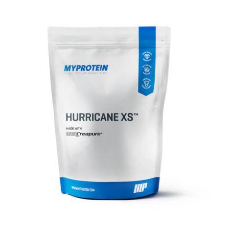 Hurricane XS (2500g)
