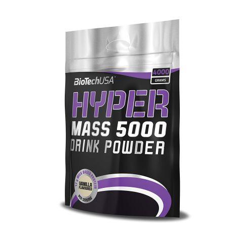 Hyper Mass 5000 (4000g)