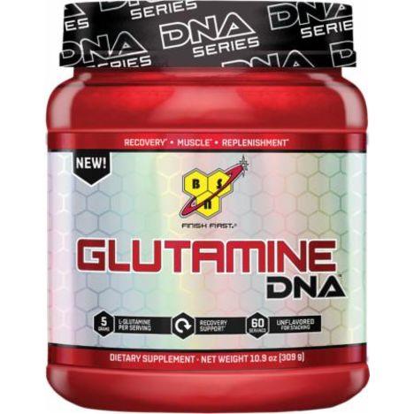 Glutamine DNA (300g)