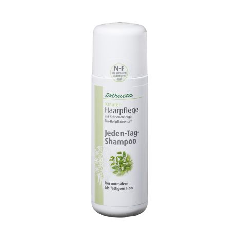 Jeden-Tag-Shampoo (300ml)