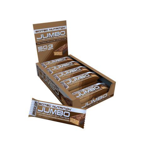 Jumbo Bar (15x100g)