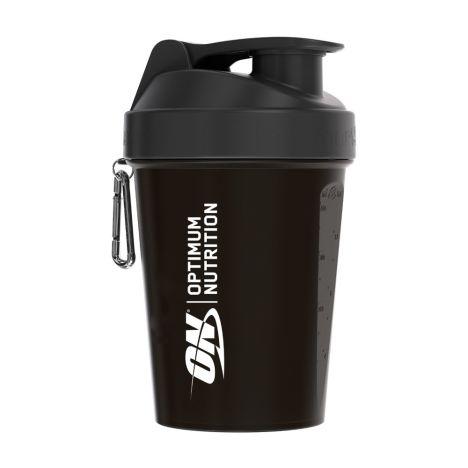 Mini Shaker Smartshake Lite (600ml)