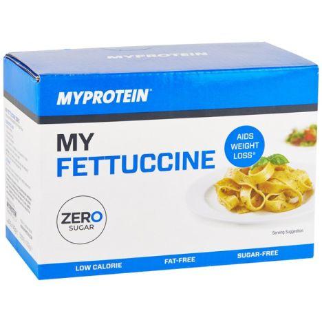 My Fettucine (6 x 100g)