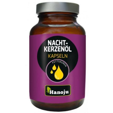 Nachtkerzensamenöl 512 mg (90 Kapseln)