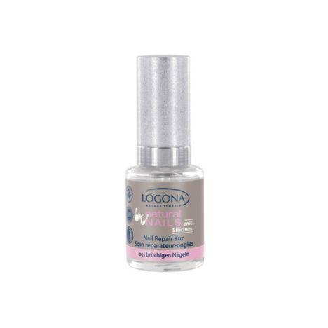 Natural Nail Repair Kur bio (10ml)