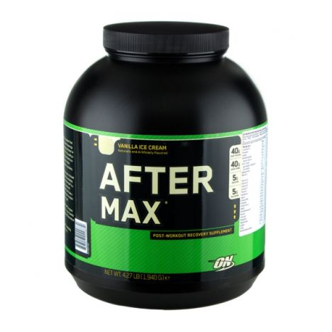 After Max (1940g)
