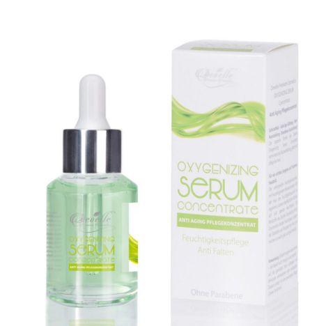 Oxygenizing Anti Aging Serum (30ml)