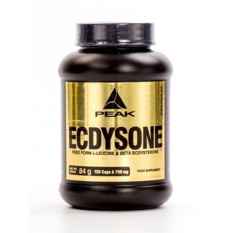 Ecdysone (120 Kapseln)