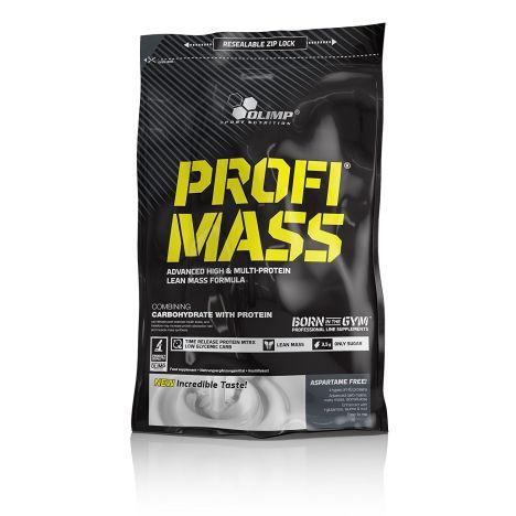 Profi Mass (1000g)