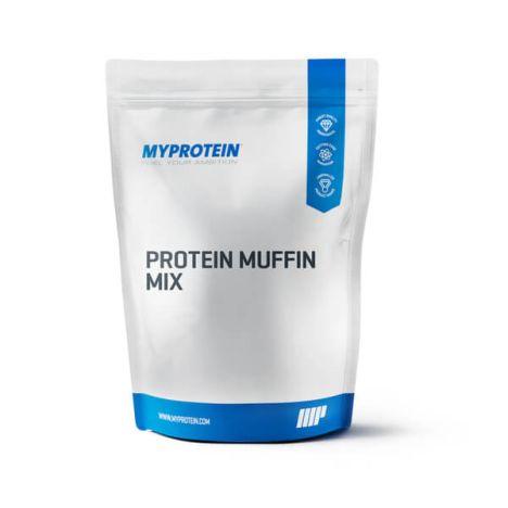 Protein Muffin Mix (1000g)
